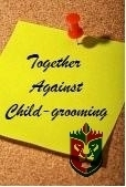 Progetto TAC! - Together Against Child-grooming - Forensics Group