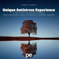 Unique Antistress Experience